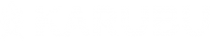 Karubu